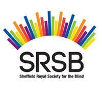 SRSB logo