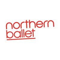 Northern Ballet logo